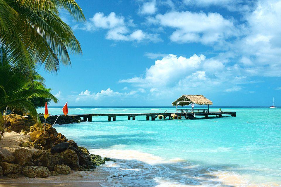 Trinidad-och-Tobago-4